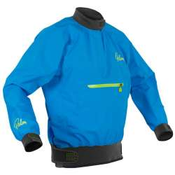 Palm Vector Paddling Jacket