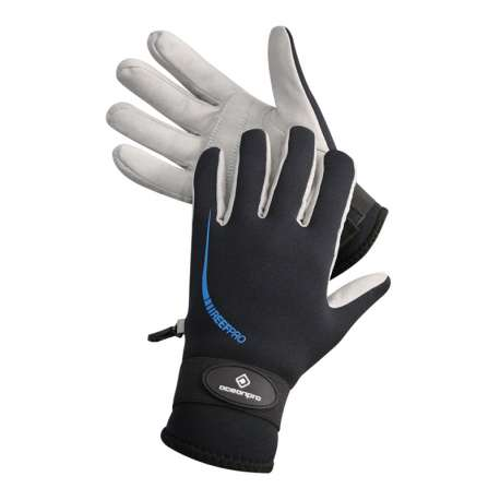 Reef Pro 2mm Paddling Gloves