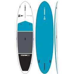 Tao 10'6 Surf White