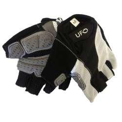 UFO Glove