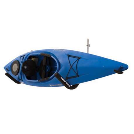 Aqua Racks Kayak Storage