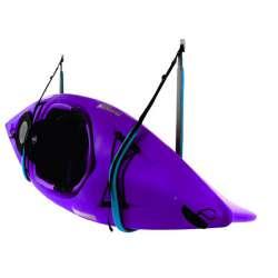 Aqua Sling Kayak Storage - out of stock