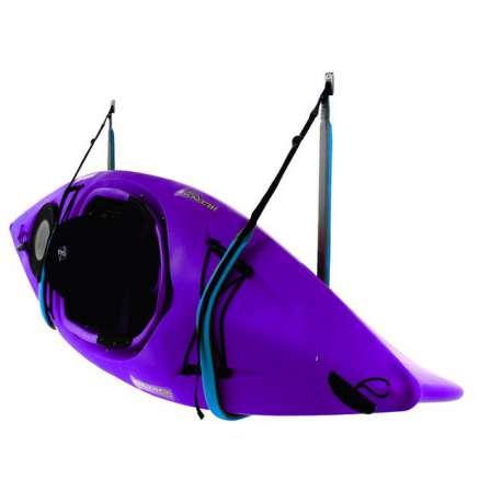 Aqua Sling Kayak Storage