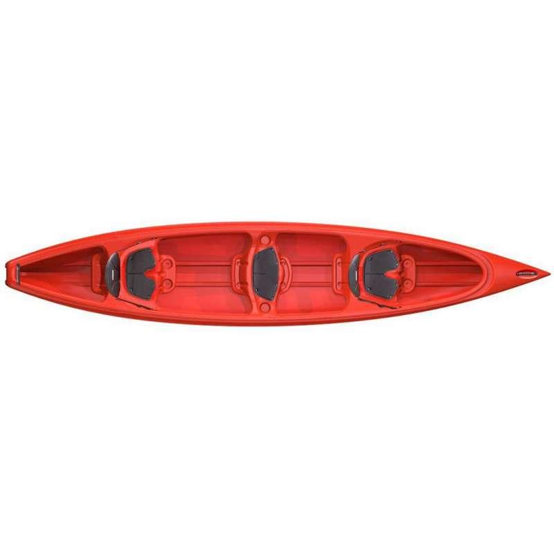 Adventure 16 Mad River Canoe