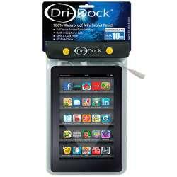 Dri Dock Mini Tablet Pouch Waterproof