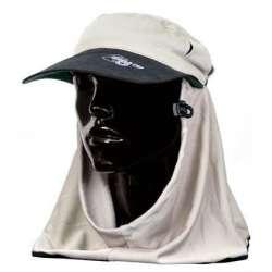 Adapt-A-Cap Ultimate Hat