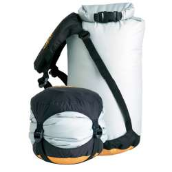 Compression Dry Sacks