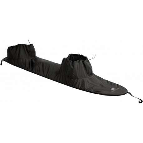 Harmony Fusion Tandem Kayak Sprayskirt