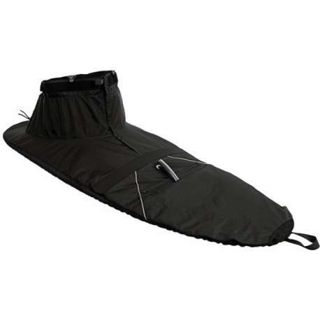 Harmony Synergy Kayak Spray Skirt