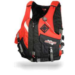 Ultra Pinnacle PFD Type 2