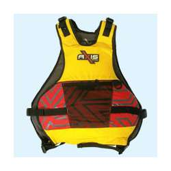 Axis Paddling Jacket PFD