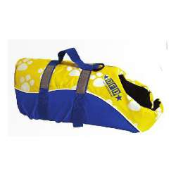 Dog Flotation Device ( DFD )