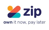 zippay.com.au